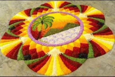 50-south-indian-rangoli-designs(18)