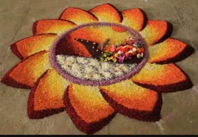 50-south-indian-rangoli-designs(19)