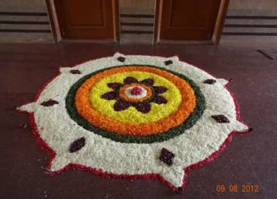 50-south-indian-rangoli-designs(2)