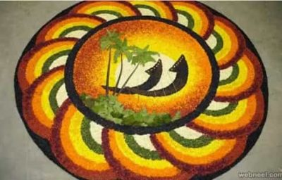 50-south-indian-rangoli-designs(21)