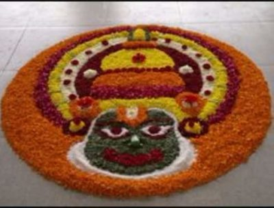 50-south-indian-rangoli-designs(22)