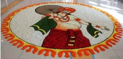 50-south-indian-rangoli-designs(23)