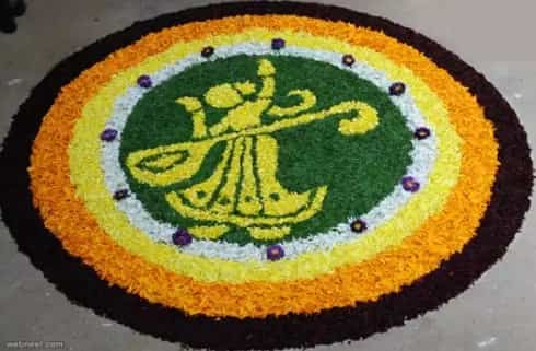 50-makar-sakranti-rangoli-designs