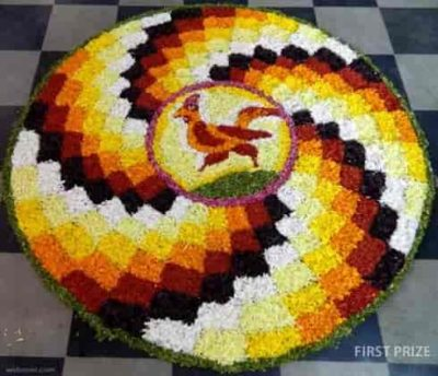 50-south-indian-rangoli-designs(26)