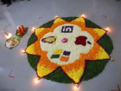 50-south-indian-rangoli-designs(27)