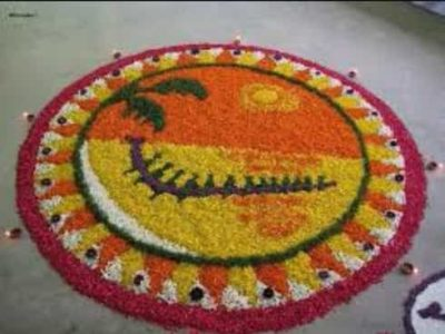 50-south-indian-rangoli-designs(28)