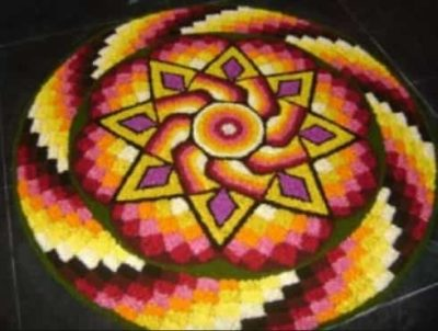 50-south-indian-rangoli-designs(29)