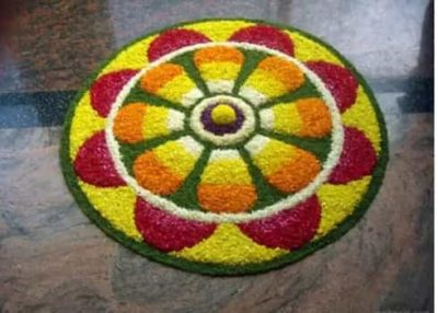 50-south-indian-rangoli-designs(3)