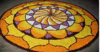 50-south-indian-rangoli-designs(31)