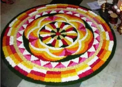 50-south-indian-rangoli-designs(32)