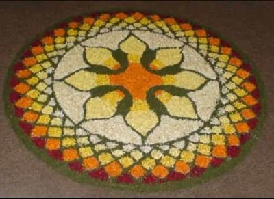 50-south-indian-rangoli-designs(33)