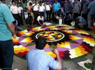 50-south-indian-rangoli-designs(34)