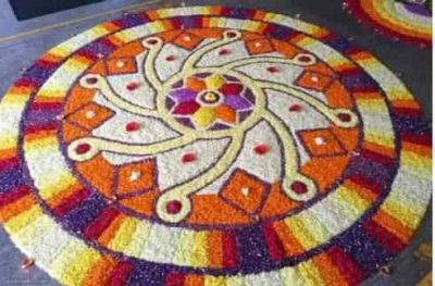 50-south-indian-rangoli-designs(35)