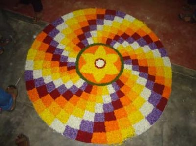 50-south-indian-rangoli-designs(36)