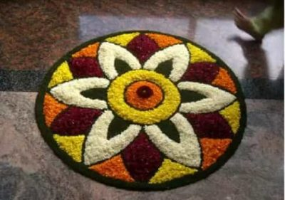 50-south-indian-rangoli-designs(4)