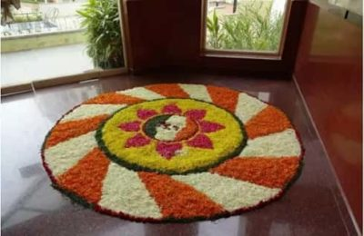 50-south-indian-rangoli-designs(5)