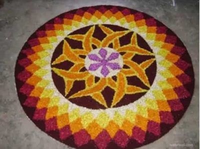 50-south-indian-rangoli-designs(6)