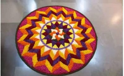 50-south-indian-rangoli-designs(7)