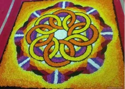 50-south-indian-rangoli-designs(8)