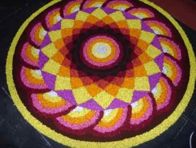 50-south-indian-rangoli-designs(9)