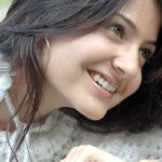 Top 10 Pictures of Anushka Sharma Without Makeup