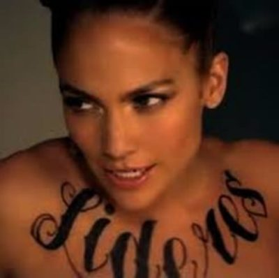 jennifer-lopezs-tattoos-signify(1)