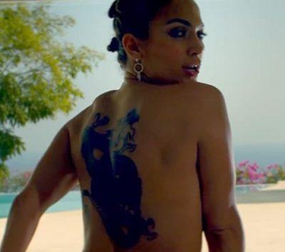 jennifer-lopezs-tattoos-signify(2)