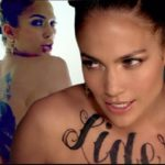 5 Best Jennifer Lopez Tattoos and What They Signify