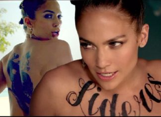 top-jennifer-lopezs-tattoos-signify