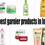 12 Best Garnier Products in India: Skin, Hair