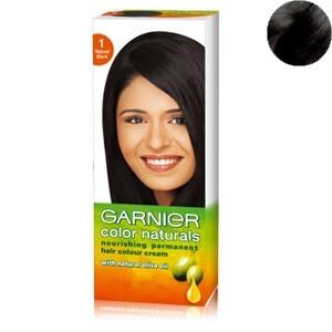 12-best-garnier-products-in-India(12)