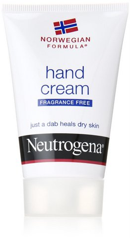 13-Best-Hand-Creams-In-India-list-reviews-price(1)