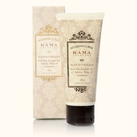 13-Best-Hand-Creams-In-India-list-reviews-price(2)