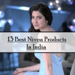 13 Best Nivea Products Available In India