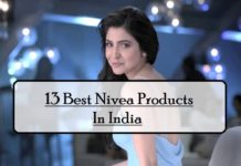 13-Best-Nivea-Products-In-India-list-reviews-price