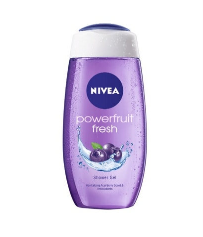 13-Best-Nivea-Products-In-India-list-reviews-price(13)