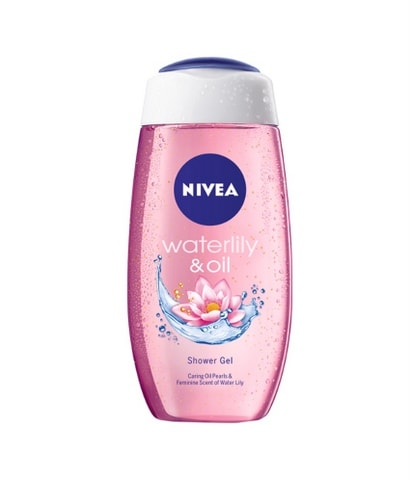 13-Best-Nivea-Products-In-India-list-reviews-price(4)