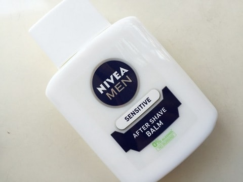 13-Best-Nivea-Products-In-India-list-reviews-price(6)