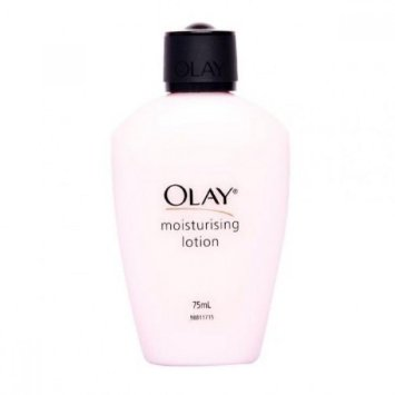14-best-olay-products-in-india-list-reviews-price(11)