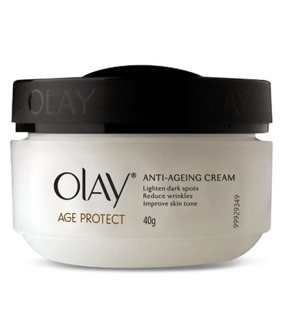 14-best-olay-products-in-india-list-reviews-price(5)