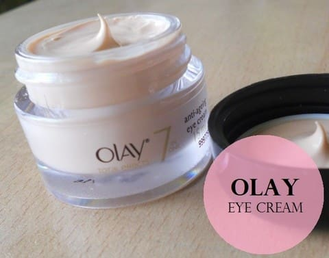 14-best-olay-products-in-india-list-reviews-price(6)