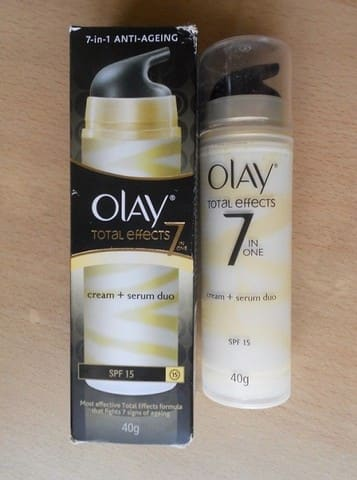14-best-olay-products-in-india-list-reviews-price(9)