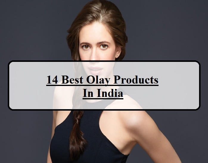 14-best-olay-products-in-india
