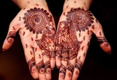 25-awesome-marwari-mehendi-designs-for-hands-and-legs(1)