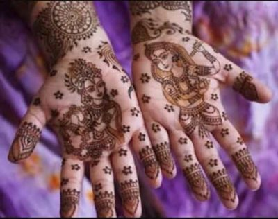 25-awesome-marwari-mehendi-designs-for-hands-and-legs(12)