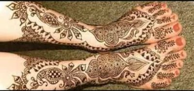25-awesome-marwari-mehendi-designs-for-hands-and-legs(15)