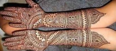 25-awesome-marwari-mehendi-designs-for-hands-and-legs(16)