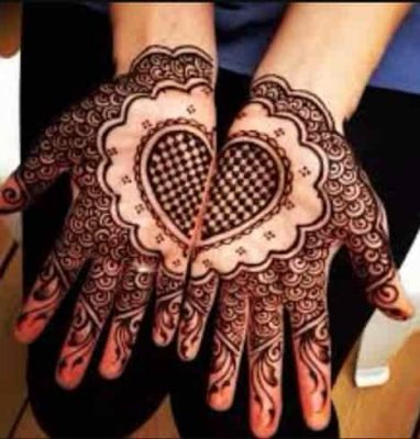 25-awesome-marwari-mehendi-designs-for-hands-and-legs(18)
