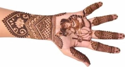 25-awesome-marwari-mehendi-designs-for-hands-and-legs(24)