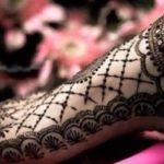 25 Beautiful Marwari Mehndi Designs for Hands and Feet